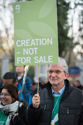 Creation – Not for sale